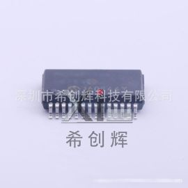 微芯/PIC16F1783-E/SS原装