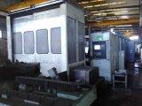 二手臥式車牀,臥式加工中心 舊機牀加工設備