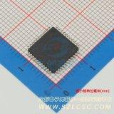微芯/dsPIC30F4013-30I/PT原裝