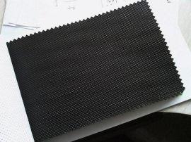 聚丙烯膜防水透气膜