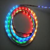 5050贴片灯LED跑马软灯条