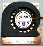 ychb3506直流鼓風機散熱小風機