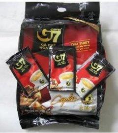 咖啡袋(1)