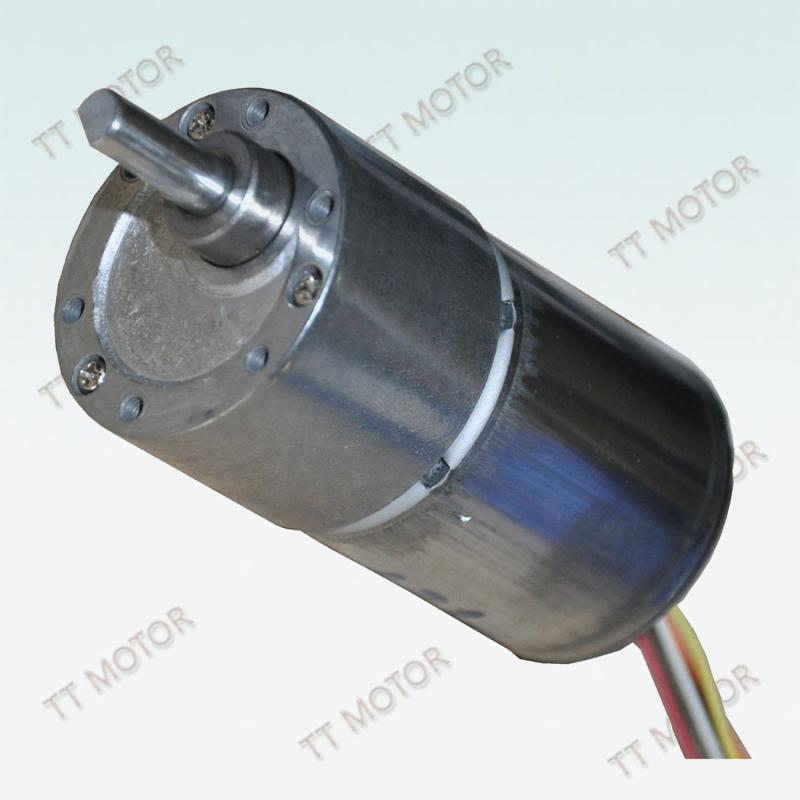 小型减速电机,微型减速电机,微型直流减速电机(GM37-3530)