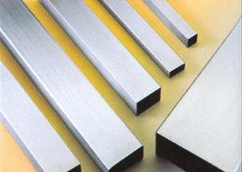 316L不锈钢工业管 工业流体输送用管 316L管道系统