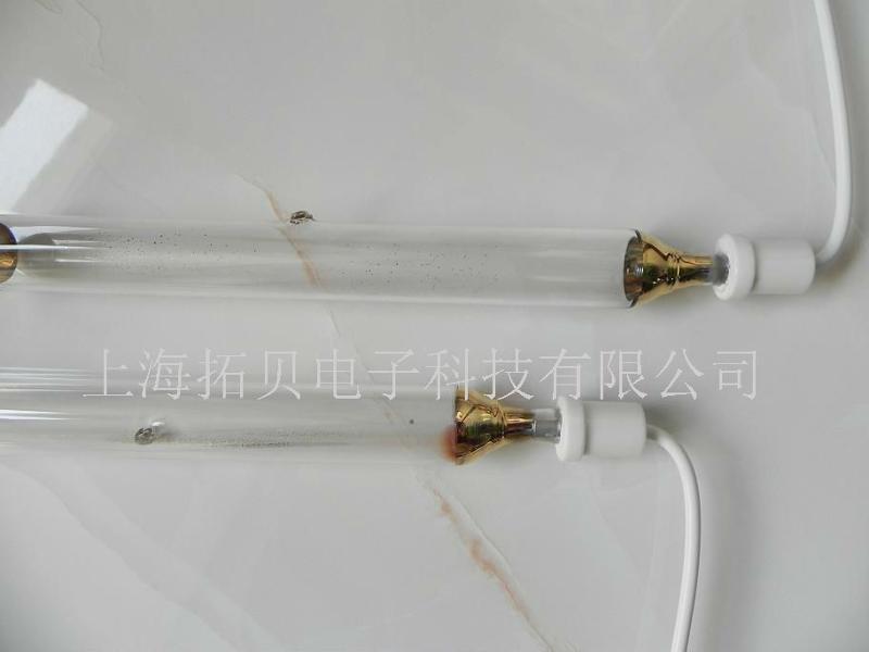 噴繪機燈管
