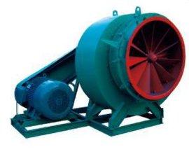 Y5-48型锅炉离心引风机 锅炉烟尘风机 工业炉窑引风机