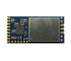 无线数传模块,超低功耗无线数传模块,无线自适应组网模块