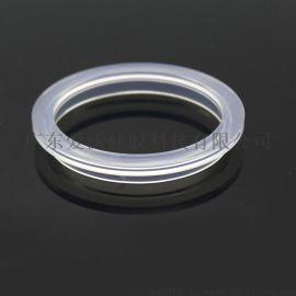 爱沃硅胶高品质液态硅胶线束防水接头制品代加工,可来图来样来料定制加工