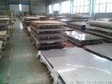 无锡不锈钢管厂家304L不锈钢管厂家