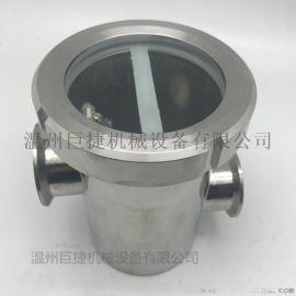 防污隔斷閥價格、止回隔斷閥、空氣隔斷器價格_廠家