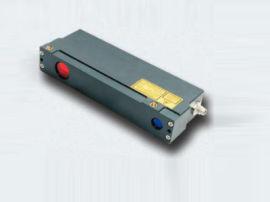 大量程激光位移传感器MSE-TS800