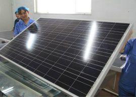 太阳能电池板淘宝 光伏组件出口退税 光伏组件排名