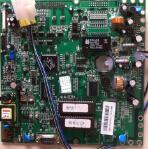 2BP-MMI-S7CH弘訊電腦顯示板 MMIS7M3弘訊S7顯示板