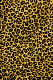 深圳市豹纹系列印花纸丨豹纹热升华纸