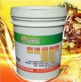 供应500度高温黄油/耐热机械黄油,耐高温黄油工程机械专用