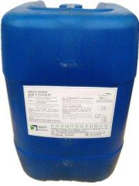 湿法脱硫消泡剂 五种型号   宏福品牌值得信赖