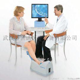 超声骨密度检测仪 KJ2000骨密度仪全套工作站供应