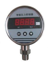 智能数显压力控制器BPK104/BPK105/BPK106/BPK104Z