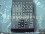 三菱操作鍵盤FCU6-KB071-1