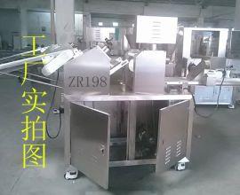 多功能全自动潮州绿豆饼机价格