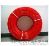 中国著名品牌 PERT地热管 PP静音排水管