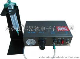 邦昂德供应BD1000点胶机