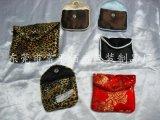 东莞加工订制 车线色丁布袋子 礼品包装首饰布袋子