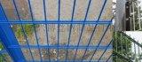 868/656双丝护栏网、夹丝护栏网