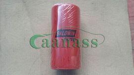 BALDWIN宝德威机油滤清器B7474/188-1012000/JX0816
