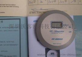 uv int150 紫外线uv能量检测仪 uv能量计