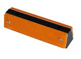 矩形轮廓标HS-LKB-108 主营:交通设施/岗亭/标牌/灯箱/车位锁/车轮定位器