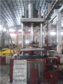 供应液压机 拉伸机 一体挤压机  四柱压力机