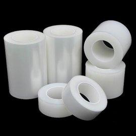 厂家长期供应静电膜 保护膜 PVC静电膜 PE静电膜 可定制 量大价优