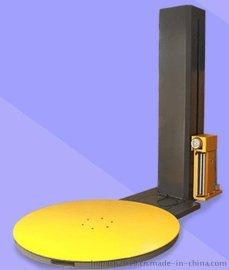 长沙辉创TP1650预拉伸型自动缠绕膜包装机