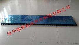 沧州德厚是一家专业生产盔甲防护罩的生产厂家