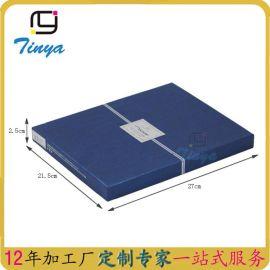 电子产品包装盒设计印刷