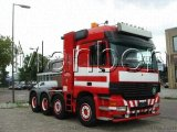 供應賓士actros4153牽引車,各種賓士卡車配件
