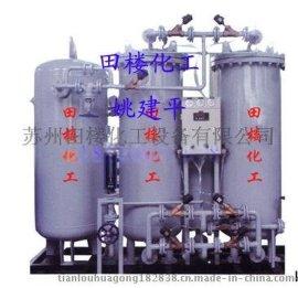 集中供氧用制氧机 保质期3-10年