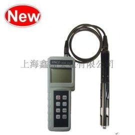 Jenco 9030M荧光法便携式溶氧(DO)测试仪
