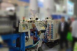 内蒙古工业显示器用触摸屏外壳供应厂家