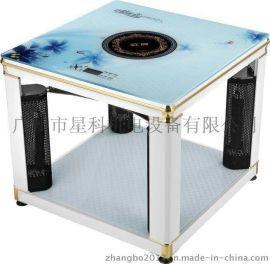 華仕得品牌電暖桌供應都勻、荔波、獨山、羅甸、惠水、長順、紫雲等地