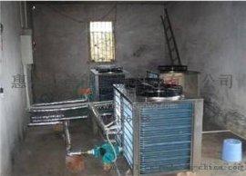 惠州安装太阳能热水器工程哪家好,就选美能能源科技有限公司
