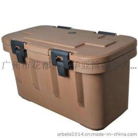 保温盒, 广州保温箱加工, 广州滚塑加工