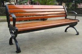 湖南长沙哪里可以定做公园椅不锈钢休闲座椅