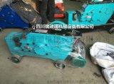 GQ40鋼筋切斷機