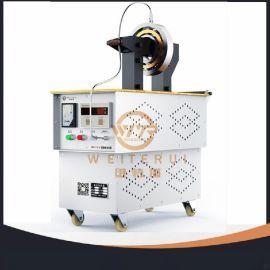 移动式轴承加热器  WTR厂家直供 WTR-3.5-3