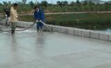隔熱泡沫混凝土,地暖泡沫輕質土,屋面輕質泡沫土