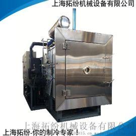 中试冻干机,原位冻干机TF-SFD-500