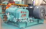 安徽銷售L52LD二葉羅茨風機